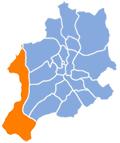 Angielski w Bielsku-Białej