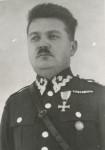 Franciszek Kubok z Wapienicy