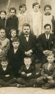 Franciszek Kubok
