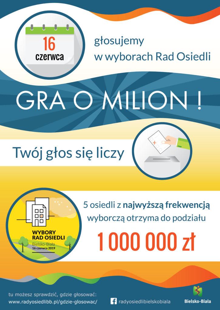 plakat_A3_rady-osiedli-725x1024