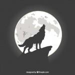 wolf-tlo-wyjacych-na-ksiezycu_23-2147645253