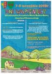 plakat dni wapienicy 2019