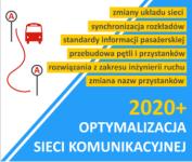 2020+
