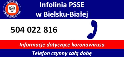 Info_pssebb2