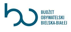 logo_Budzet_Obywatelski_BB_