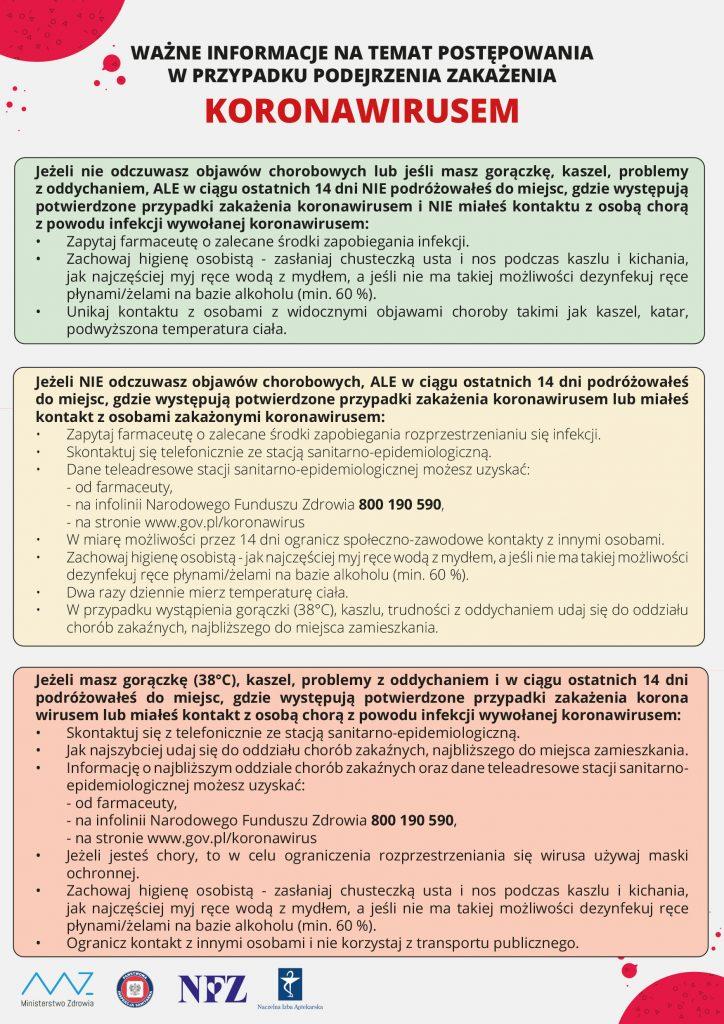 plakat-do-aptek-kolor-724x1024