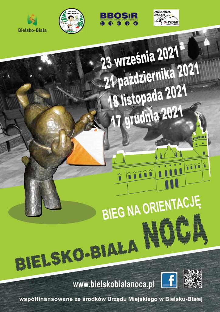plakat_A3_2021-1